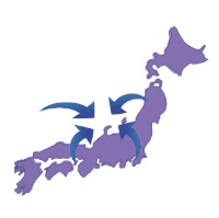 石川県で清掃業者をお探しの皆様へ