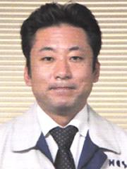 代表取締役 藤井 万博